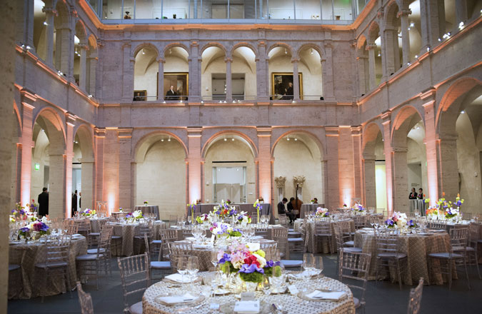 Our Special Event Es The Harvard Art Museums